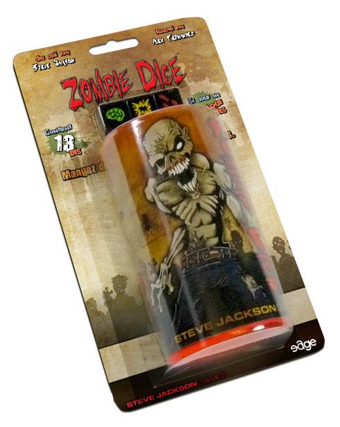 zombie-dice-1372-1374052502-6262