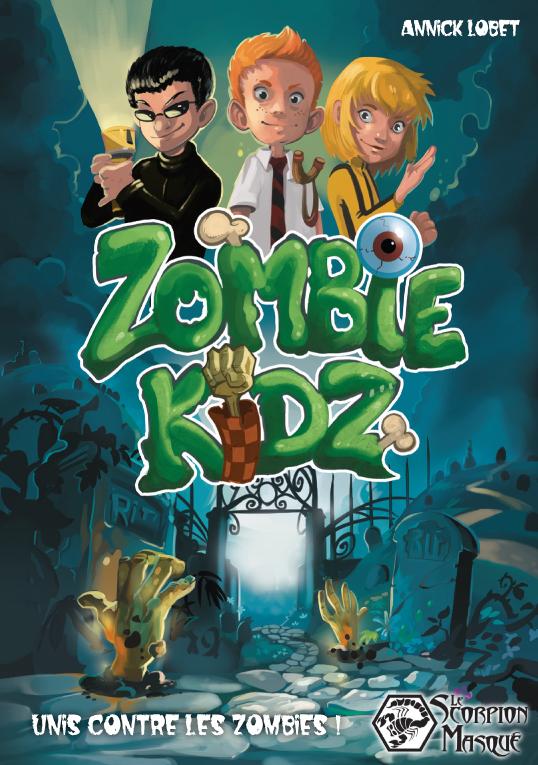 zombie-kidz-49-1376354655-6347
