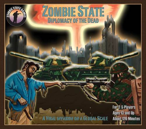 zombie-state-diploma-49-1336655363-5289