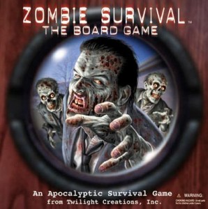 zombie-survival-the--49-1282470069-3431
