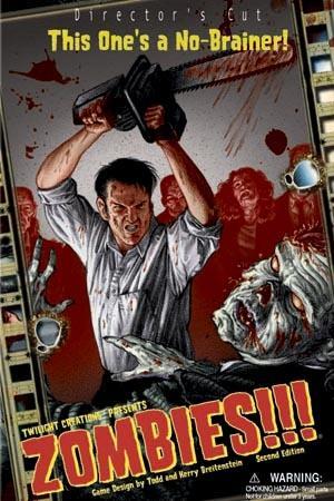 zombies-155-1296489378-4072