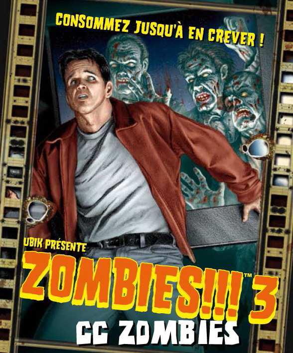 zombies-3-155-1296490225-4074