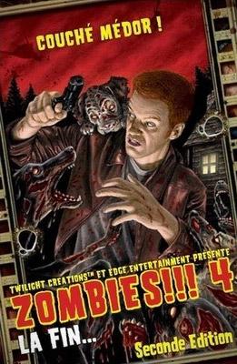 zombies-4-155-1296490991-4076