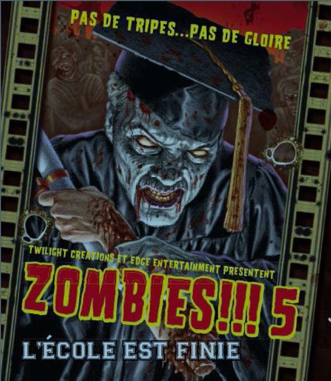 zombies-5-155-1296491555-4077
