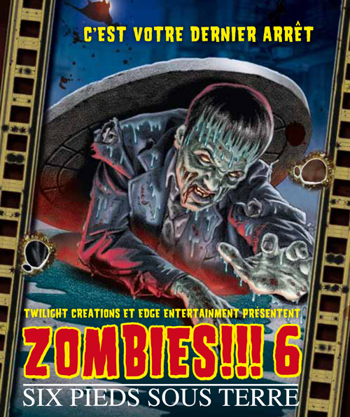 zombies-6-155-1296491674.png-4078