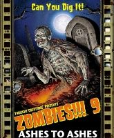zombies-9-ashes-to-a-3300-1391716735-6916