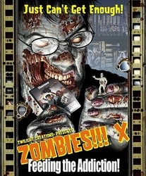 zombies-9-ashes-to-a-3300-1391716858-6917