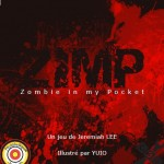 zombies-in-my-pocket-49-1328790216-5081