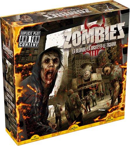 zombies-la-blonde-la-brute-et-le-truand