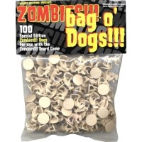 zombiesbag-odogs-3300-1391717698-6921
