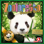 zooloretto-goodie-bo-49-1350764951-5742