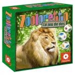 zooloretto-le-jeu-de-49-1366239056.png-6046