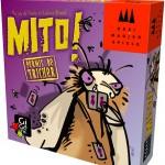 427-Mito-1