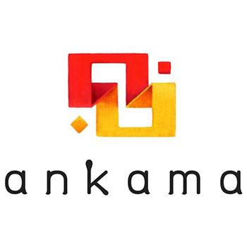 Ankama
