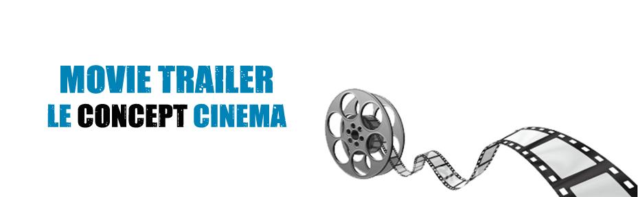 BanniereTRAILER-ok