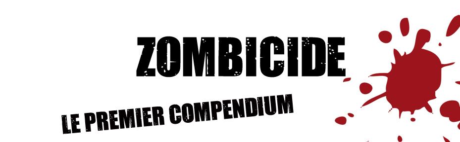 Bannierezombicide1
