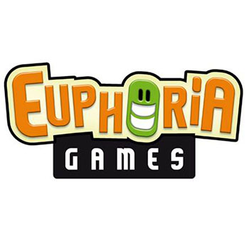 Euphoria Games