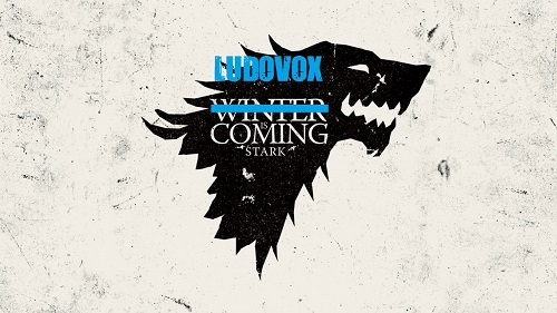 Game-Of-Thrones-Houses-Stark-16x9-1