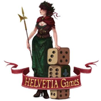 Helvetia Games