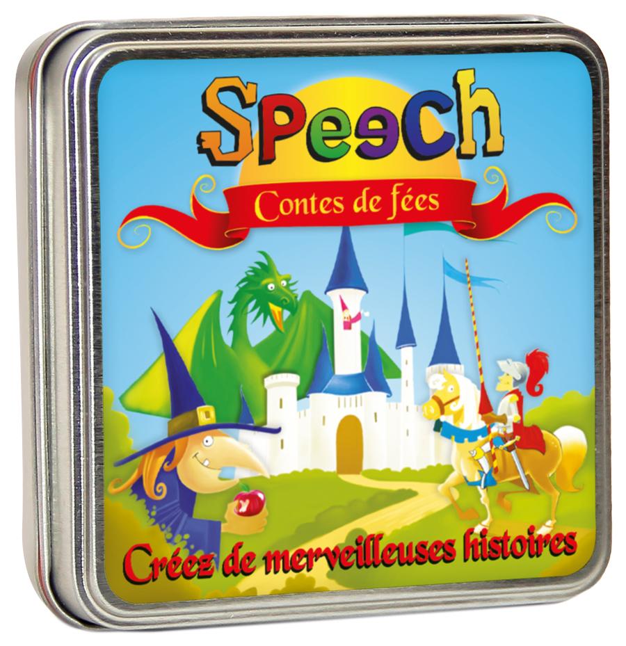 JP50-BOX-SpeechContes