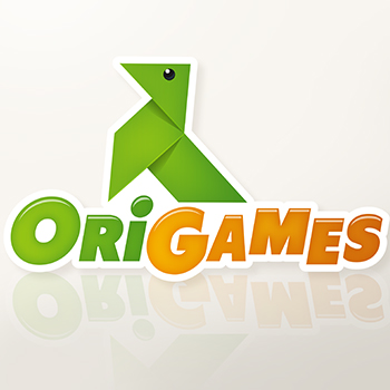Origames
