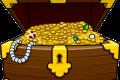 Johari et Gold Ahoy : du neuf chez Mayfair Games !