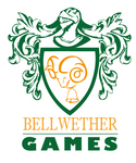 bellwehter_t