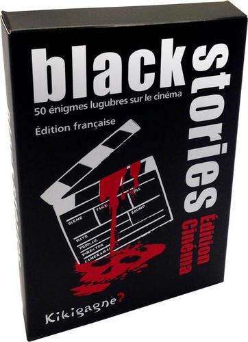 black-stories-edition-cinema-p-image-50194-grande