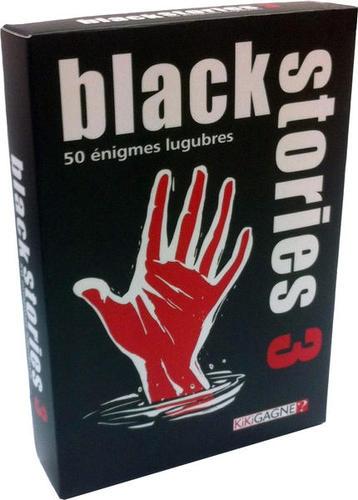black-story3378-grande