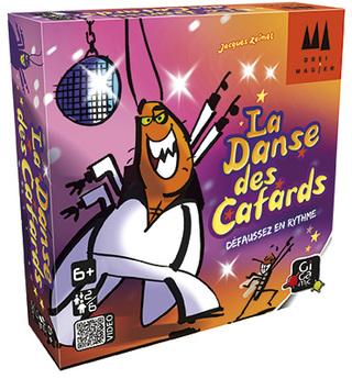 danse-des-cafards_box-left_web