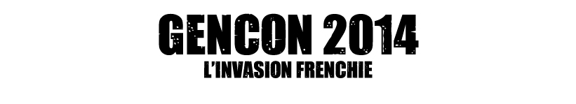 gencon2014-l-invasion-frenchie