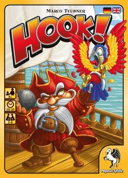 hook85