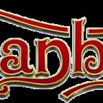 istanbul-jeu-matagot-logo2