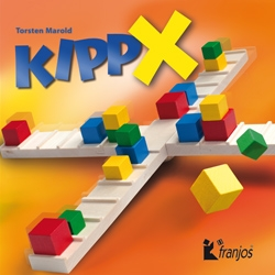 kippx-box7