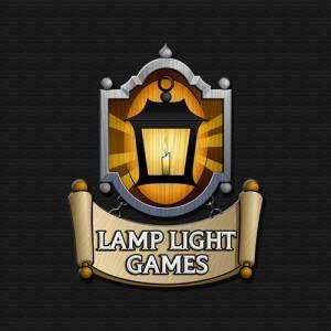 lampmd