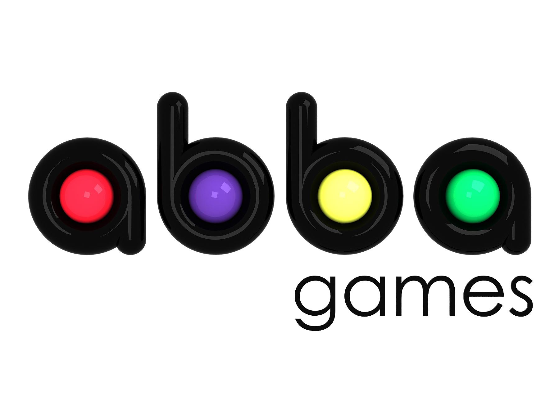 logo_abba_blanco