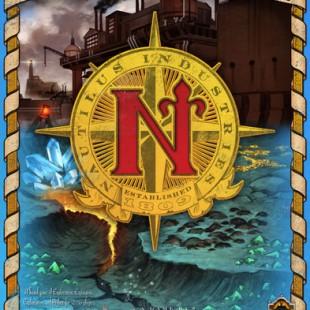 Nautilus Industries : à la pêche au poulpe