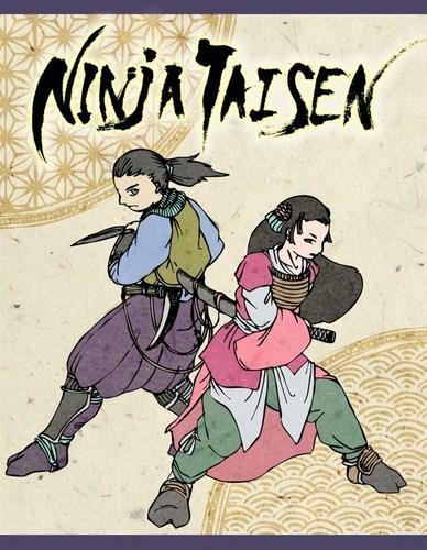 ninjataisenmd