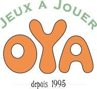 oya07