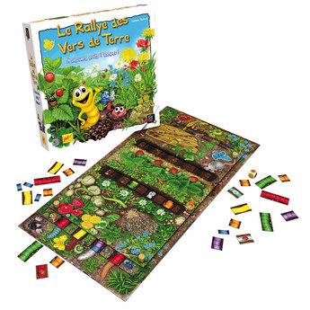rallye-des-vers-de-terre_box-game_web