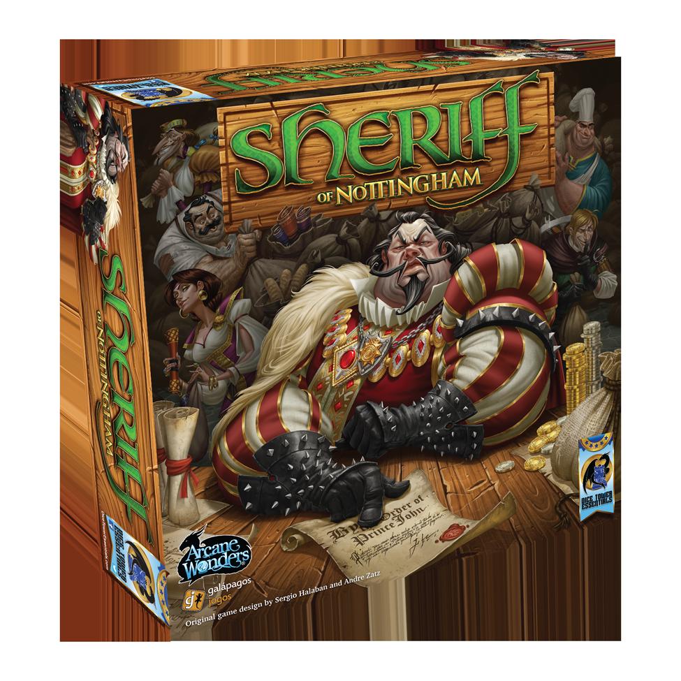 sherif37