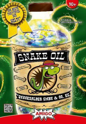 snakeoil6