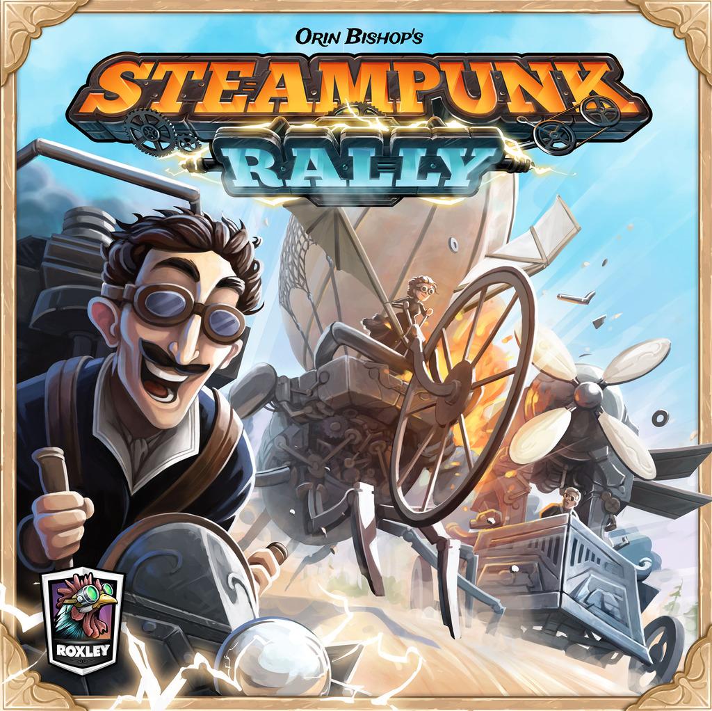 steampunk-rallyg