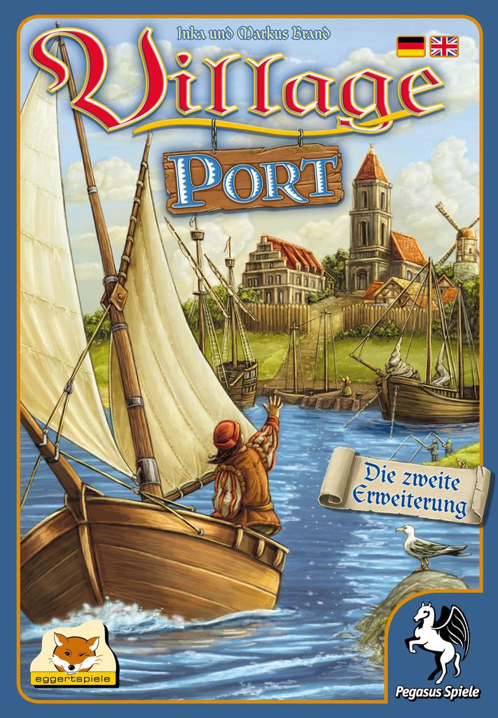 village-port_lg