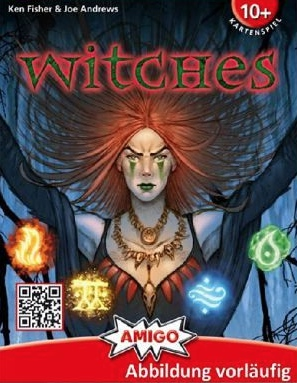 witches1