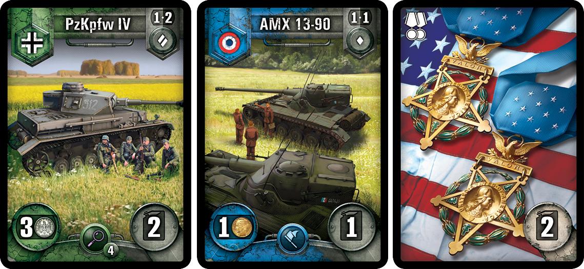 world-of-tank-banniere45