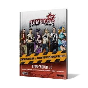 zombicide-compendium-1