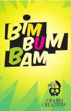 Bim-Bum-Bam