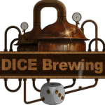 Dice-Brewing_cover1