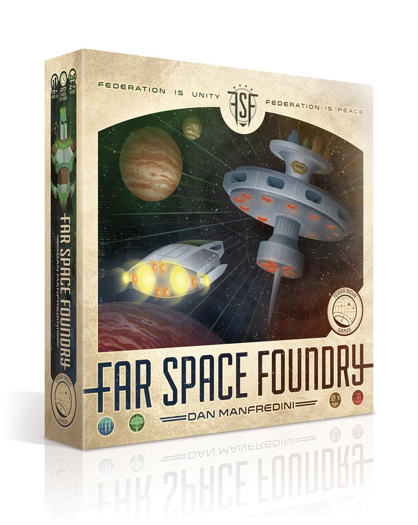 Far-Space-Foundry-lg